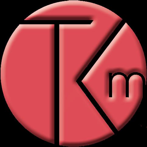 TK-medien-webdesign